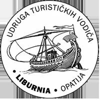 Tour Guide Association Liburnia